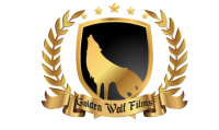 Golden Wolf Films