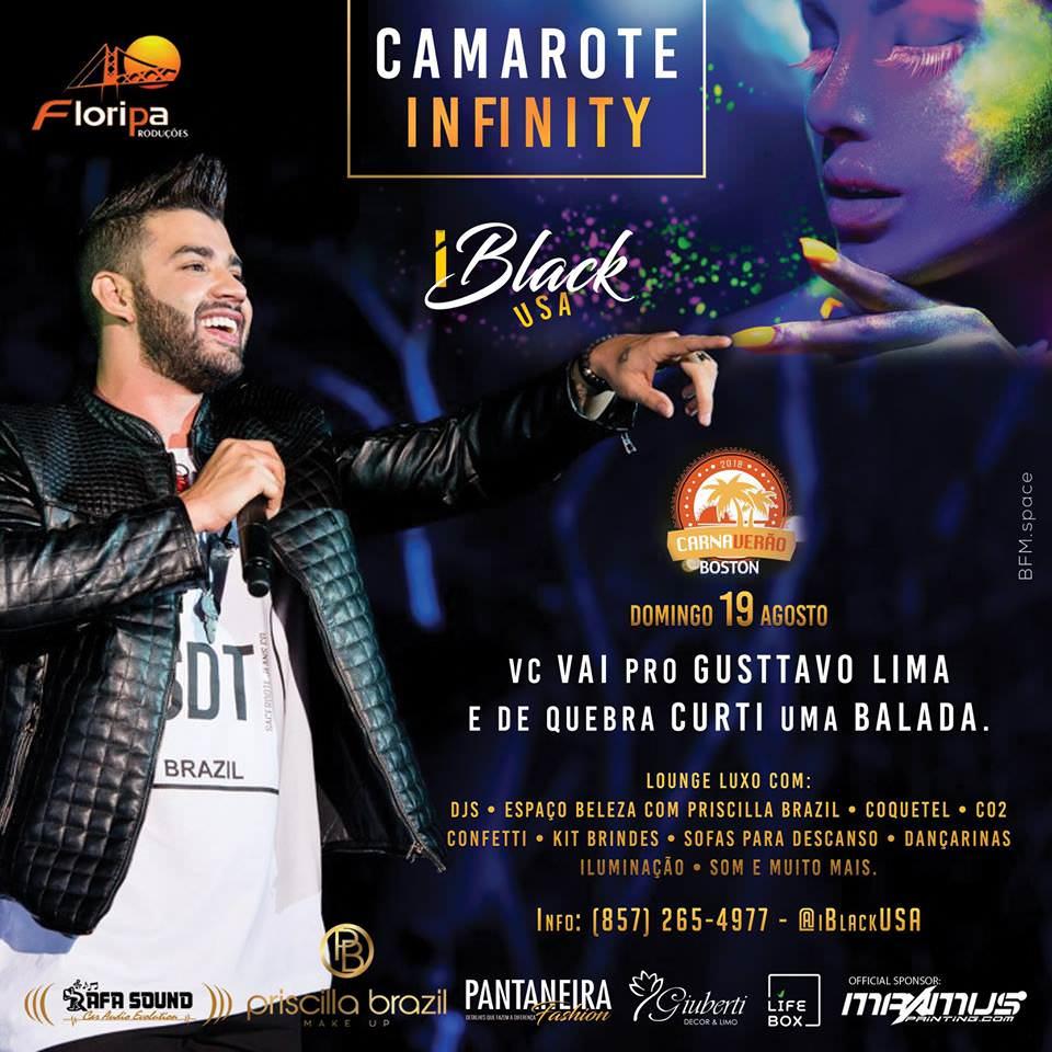 gustavo-lima-camarote-iblackusa-infinity-black