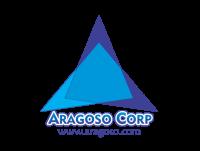 Aragoso