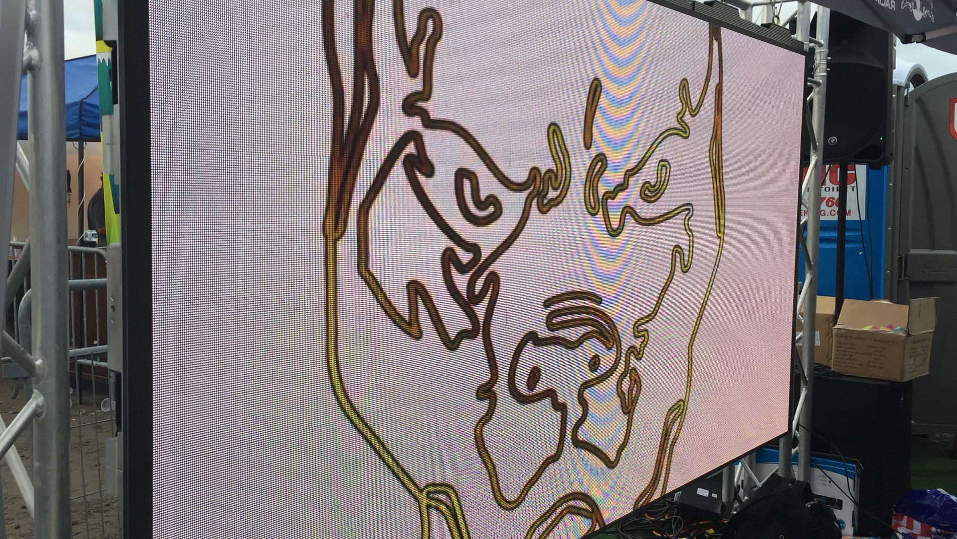Slides Logos Gusttavo_Lima_iBlackUSA15