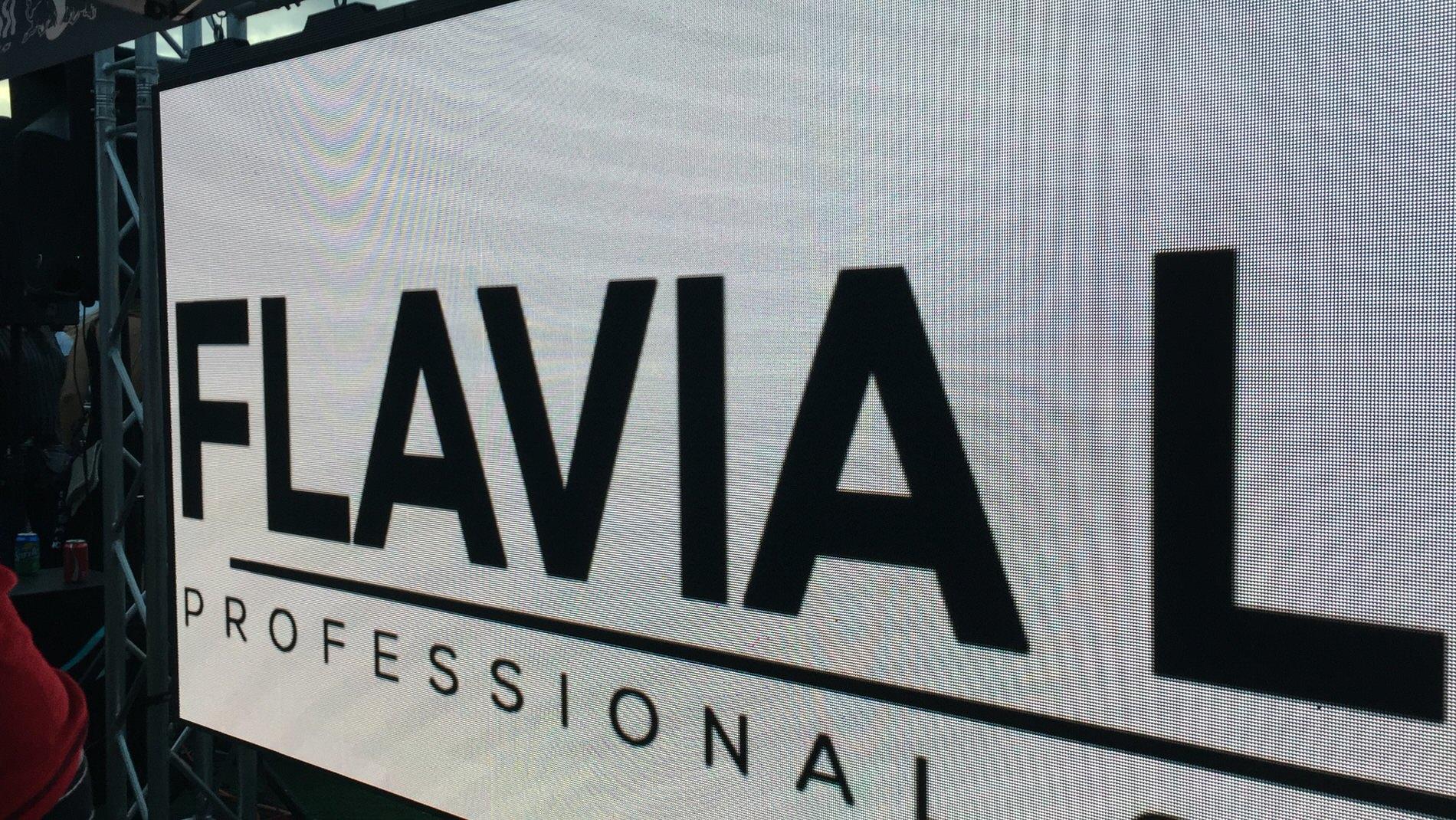 Slides Logos Gusttavo_Lima_iBlackUSA31