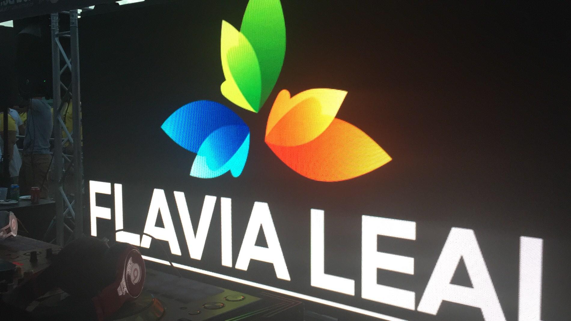 Slides Logos Gusttavo_Lima_iBlackUSA45