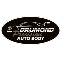 DRUMOND AUTO BODY