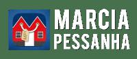 MARCIA PESSANHA
